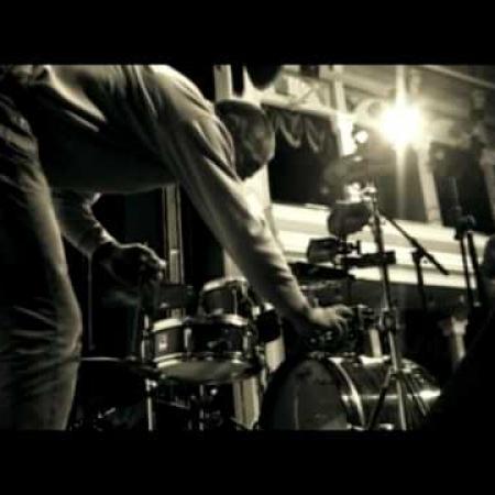"""CONQUETTO"" - RADOMIR VASILJEVIĆ, (Official video - MPEG)"